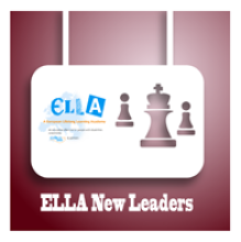New leaders page