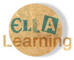 ELLA Learning Website